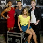X Factor 2012 Judges-27_resize